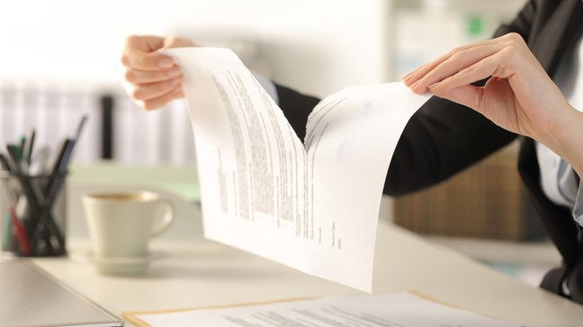 What Is The Right Of Rescission And Why Does It Matter? - What is a right of recission period?