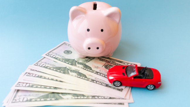 What Is Gap Insurance (And Should You Get It)? - Do I need gap insurance?