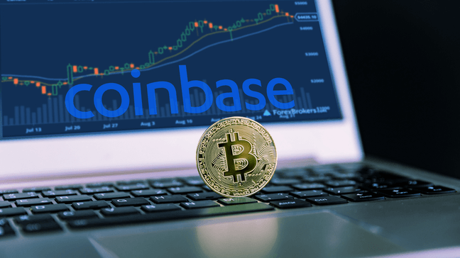 Coinbase Is Going Public: What Investors Need To Know - What is Coinbase, and what led to their market domination?