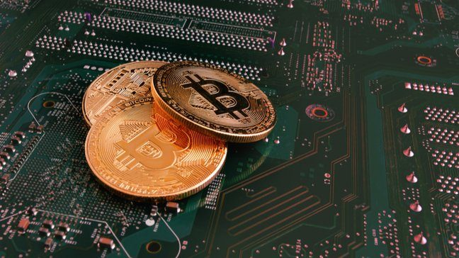Who Founded Bitcoin, And Why?