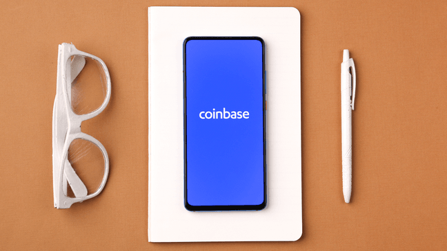 Coinbase Is Going Public: What Investors Need To Know - Should you invest in Coinbase stock?