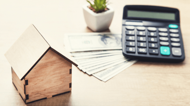 Mortgage Rates Are Low, But Is Now A Good Time To Buy A House? - What to do if you do decide to buy a house now?