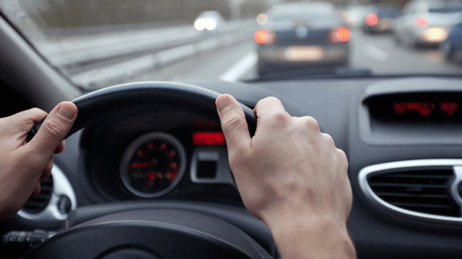 Got A Ticket For Texting While Driving? Here's How Your Insurance Will Be Affected - What to do if you get a distracted driving ticket