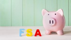Is Now A Good Time To Bump Up Your FSA Contributions?