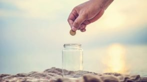 Haven't Started Investing? Here Is How To Know When You're Ready To Start