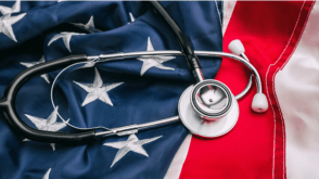 The COVID Relief Bill Expanded Obamacare Subsidies: Do You Qualify?