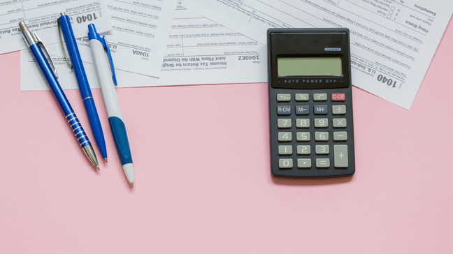 IRS Unemployment Refunds: What You Need to Know - What to do if you've already filed your taxes