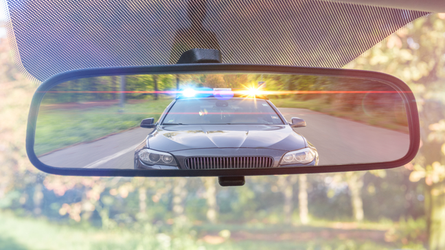 Got A Ticket For Texting While Driving? Here's How Your Insurance Will Be Affected -Does car insurance go up if you receive a texting while driving ticket?