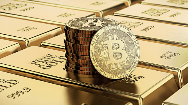 From High Risk To High Cost: Why You Shouldn't Buy Bitcoin - It's not a stock