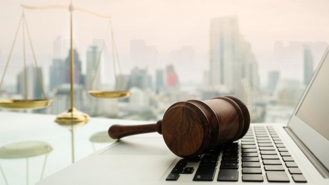 What You Need To Do In Order To Start A Small Business Tomorrow - Step 5: take care of the legal stuff