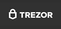 6 Best Crypto Wallets To Stash Your Bitcoin - Trezor Model T