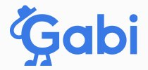 The Best Home And Auto Insurance Bundles Of 2021 - Gabi
