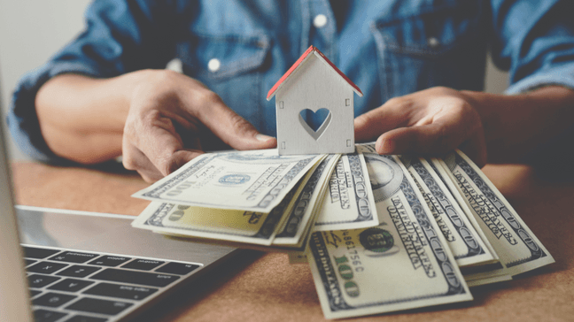 What Is A Home Equity Loan? - Alternatives to home equity loans