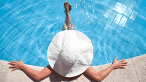 Best Personal Loans To Fund A Swimming Pool