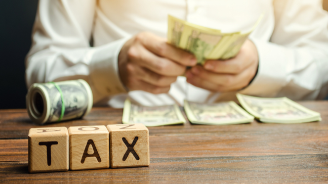 10 Debt Forgiveness Traps You Don't Want To Fall For - Hiring tax relief company to settle tax debt
