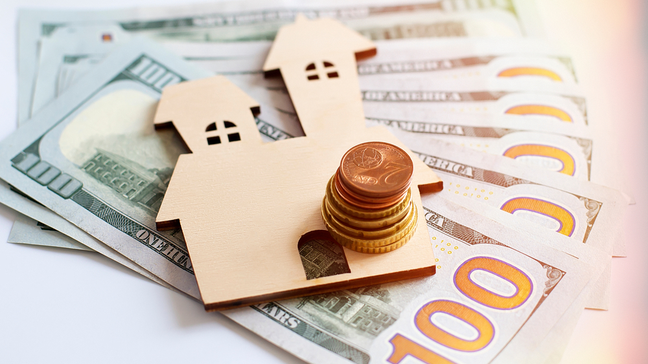 What Is A Home Equity Loan? - What are home equity loans best for?