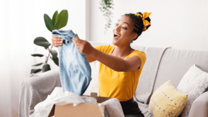 Rent The Runway Vs. Nuuly: Which Clothing Rental Is Best For You?