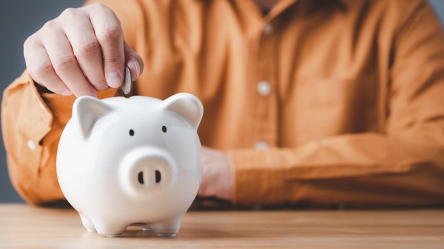 How Much Should You Be Saving For Home Maintenance? - Who needs a home maintenance fund?