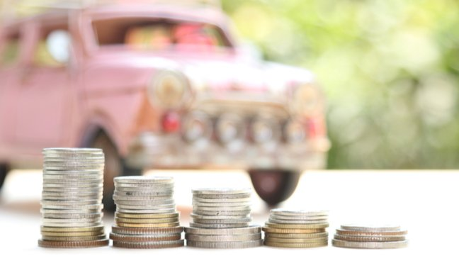 What Is An Installment Loan? - Who should (and shouldn't) use installment loans?