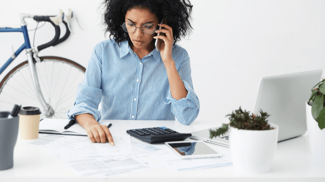 10 Debt Forgiveness Traps You Don't Want To Fall For - Believing that the debt collectors plan is the best one