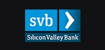 Best Business Bank Account For Startups - Silicon Valley Bank