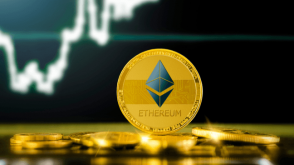 Will NFT Increase Ethereum's Value Over Time?