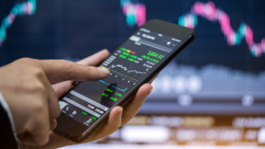 Best Micro-Investing Apps For Millennials In 2021