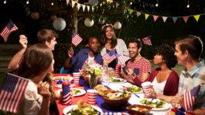 8 Fun Financial Facts About The 4th Of July