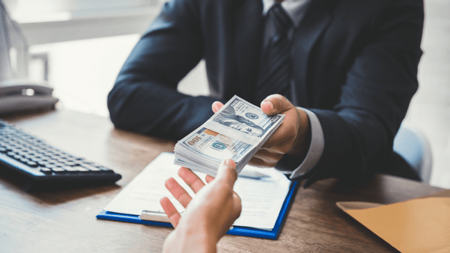 Business Loans Vs. Personal Loans: Which Is Right For Your Business? - Business loans vs. personal loans