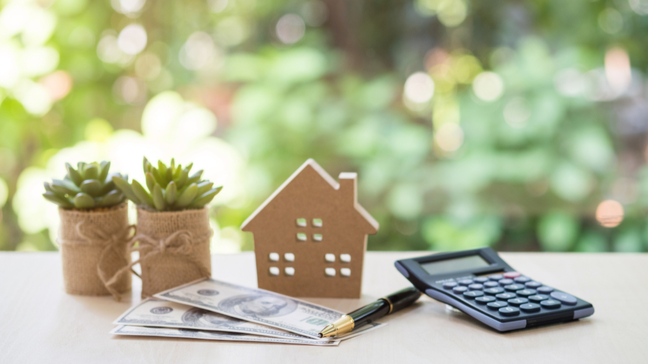 Mortgages For Bad Credit: Everything You Need To Know - How do mortgage lenders define bad credit?