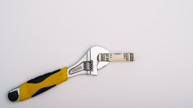 How To Live Below Your Means - Save More And Spend Less - Tools that can help you live below your means