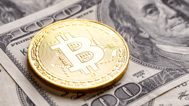 """Debunked: 7 TikTok Money Myths - """"Cryptocurrency will make you rich"""""""