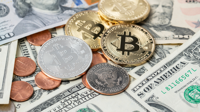 How To Cash Out Your Bitcoin And What You Should Know Before You Do - How to sell and cash out your bitcoins
