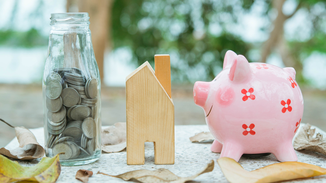 Mortgages For Bad Credit: Everything You Need To Know - Tips to improve your credit score