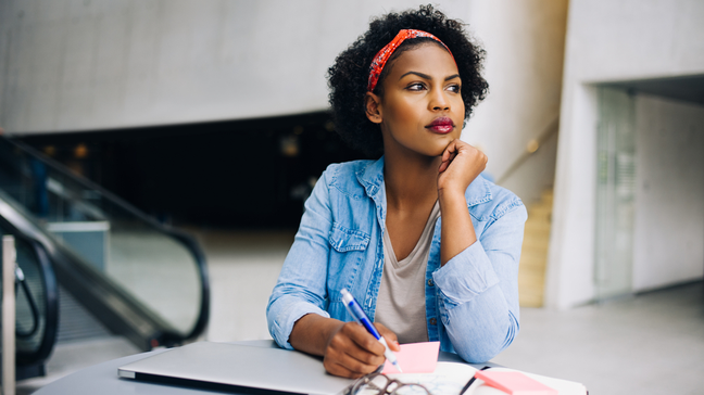 Is It Worth Finishing College Faster If You're Further In Debt? - How to weigh your post-graduation salary with the cost of your degree