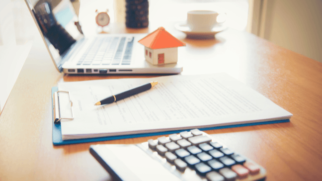 15-year mortgage versus 30-year mortgage: how to choose-advantages and disadvantages of a 30-year mortgage