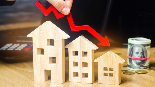 Home Appraisal Too Low? Here's What You Can Do - Ask the seller to reduce the price