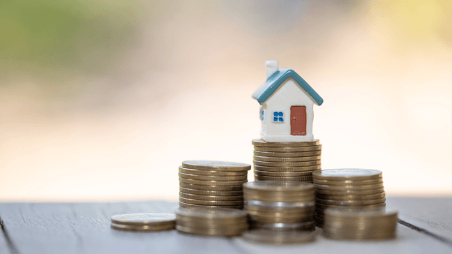15-year mortgage versus 30-year mortgage: how to choose-advantages and disadvantages of a 15-year mortgage